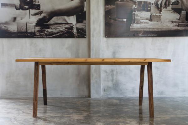 Brooklyn-Furniture-KARPENTER-8-table