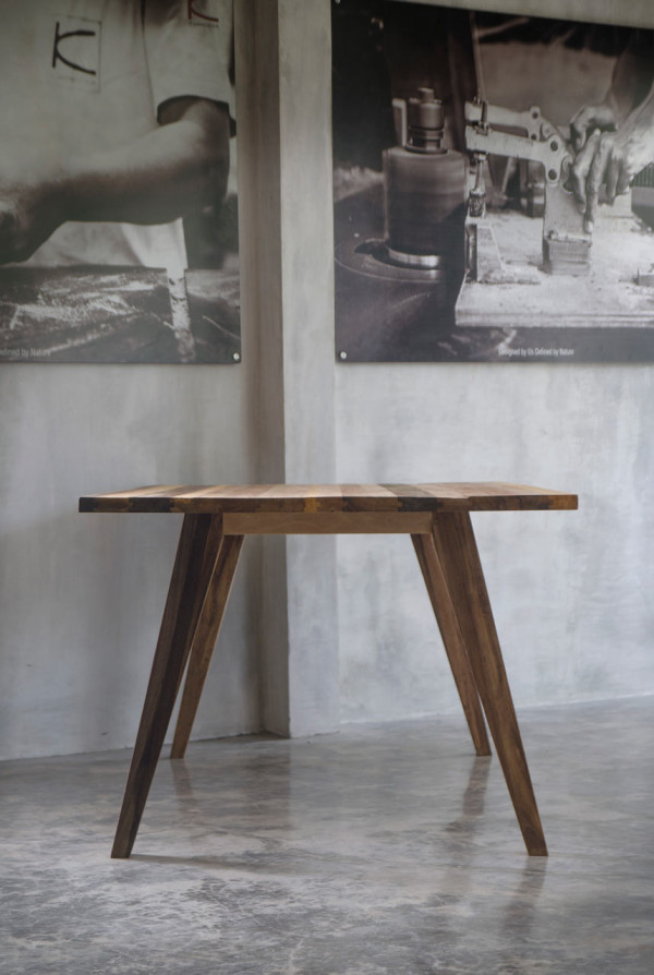 Brooklyn-Furniture-KARPENTER-9