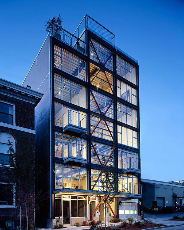 Capitol-Hill-Loft-SHED-Architecture-11