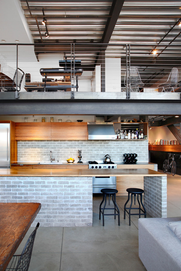 Capitol-Hill-Loft-SHED-Architecture-2