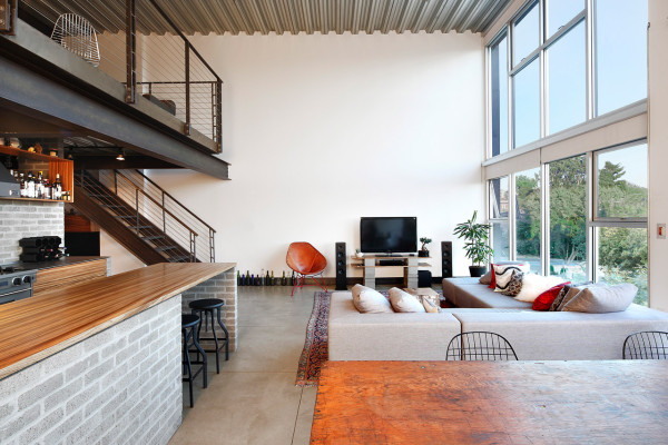 Capitol-Hill-Loft-SHED-Architecture-6