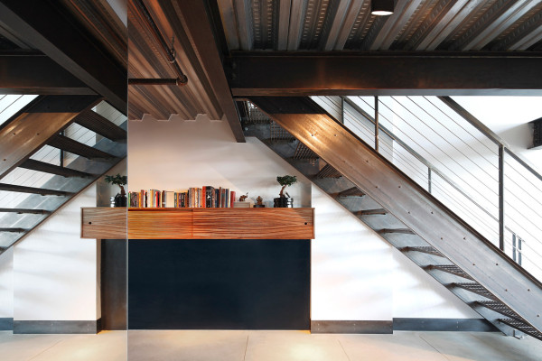 Capitol-Hill-Loft-SHED-Architecture-8