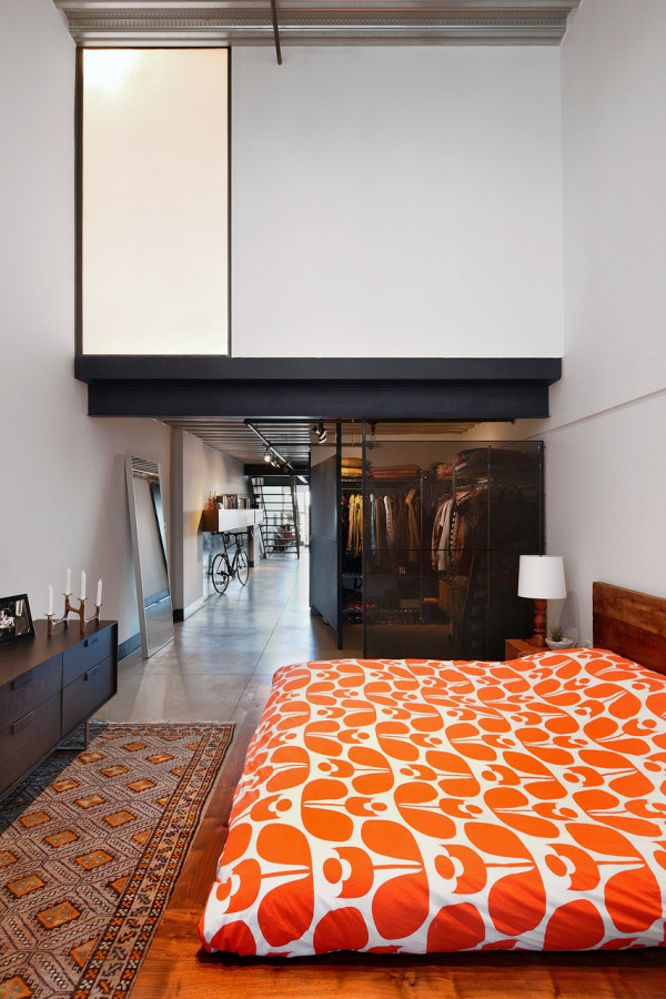 Capitol-Hill-Loft-SHED-Architecture-9