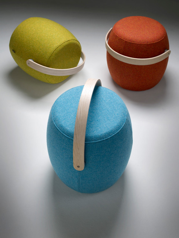 Carry-On-Stool-Offecct-Mattias-Stenberg-2