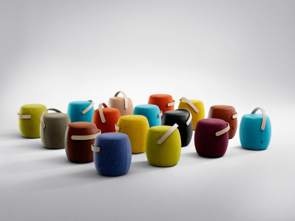 Carry-On-Stool-Offecct-Mattias-Stenberg-7