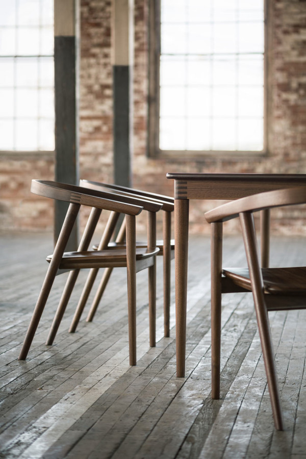 Decon-Thos-Moser-Cumberland-Chair-12