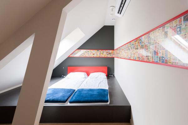 Destin-Backstay-Hostel-Ghent-8