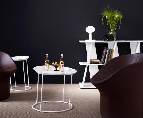 Dizzy-Tables-Karl-Andersson-Soner-HI-MACS-3