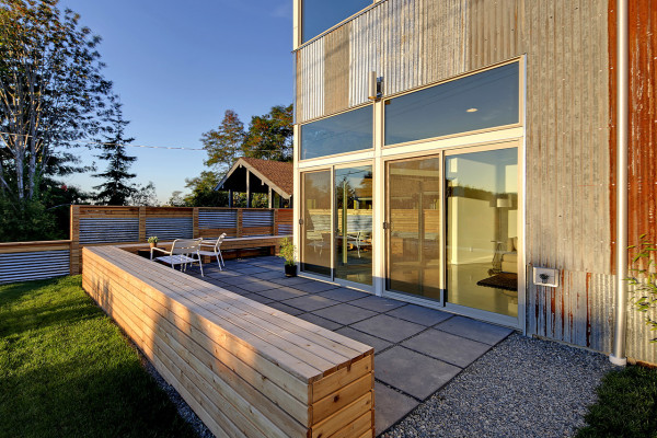 Dwell-Development-Modern-Reclaimed-House-3