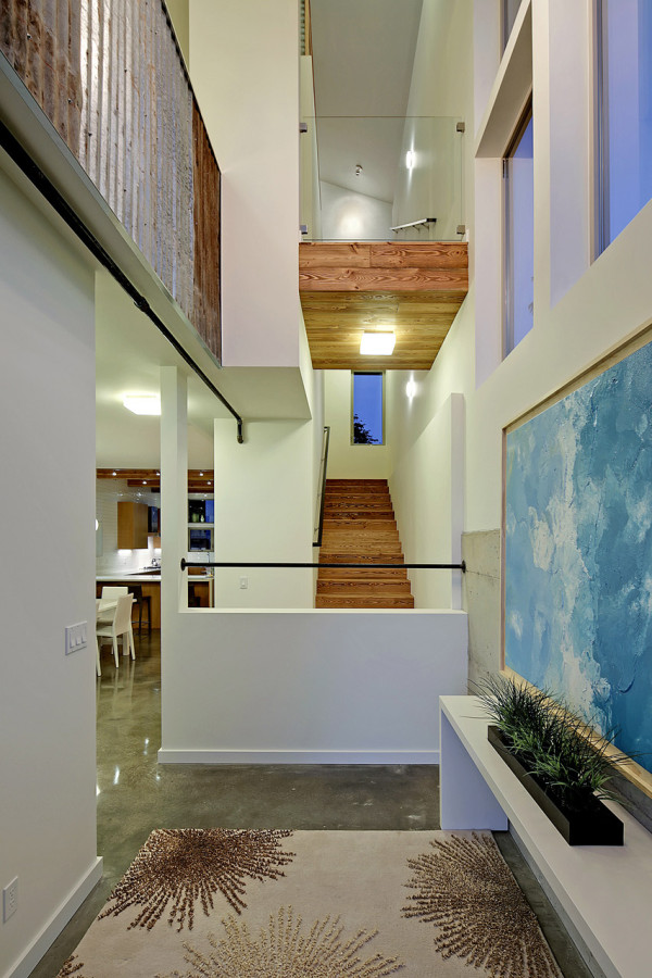 Dwell-Development-Modern-Reclaimed-House-9