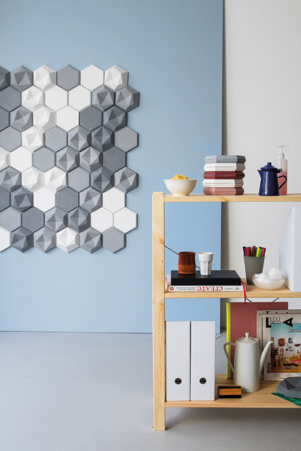 Edgy-Tiles-KAZA-concrete-3