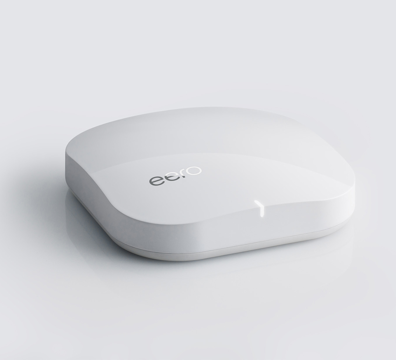 Eero May Be the Next Nest, But For Wi-Fi