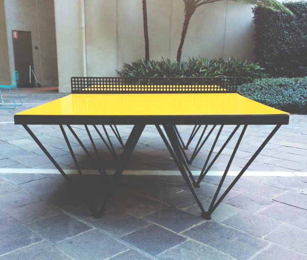 top tables get the outdoor games table guide ping pong best s go buyer