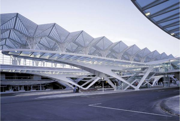F5-Asifa-Tirmizi-4-Calatrava_Orient-Station