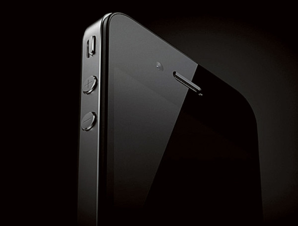F5-Max-Barenbrug-Bugaboo-2-iphone