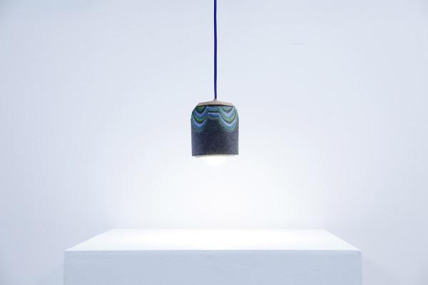 Feltology-Lamps-Lorenzo-Polo-3