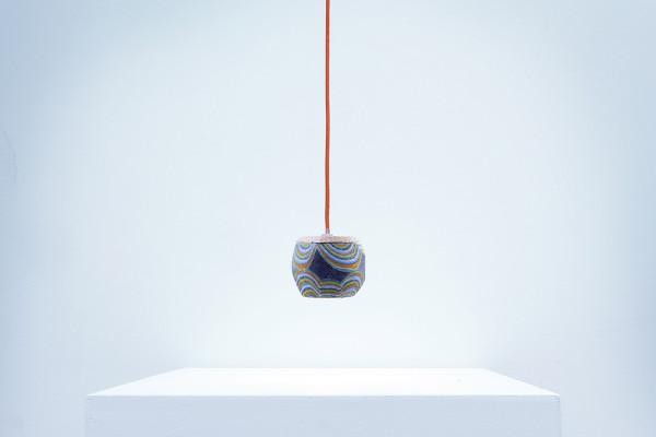 Feltology-Lamps-Lorenzo-Polo-4