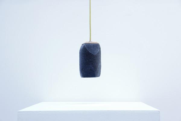 Feltology-Lamps-Lorenzo-Polo-5