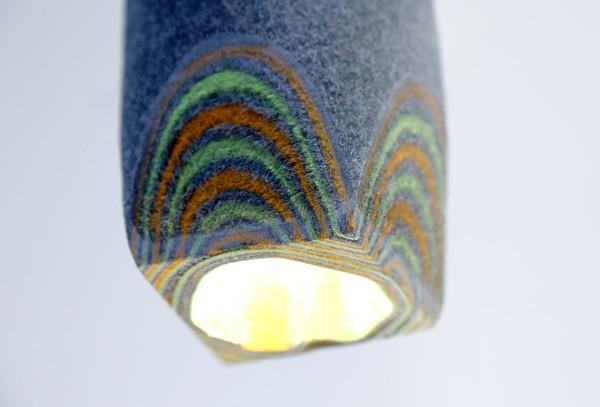 Feltology-Lamps-Lorenzo-Polo-9