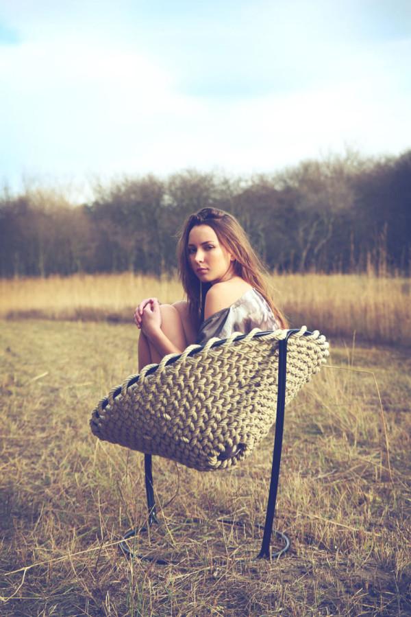 Femme-Chair-Studio-Rik-ten-Velden-2