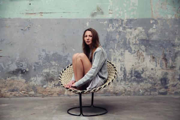 Femme-Chair-Studio-Rik-ten-Velden-3