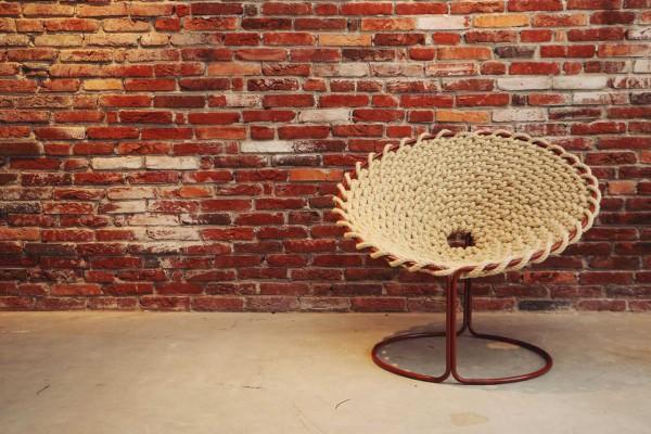 Femme-Chair-Studio-Rik-ten-Velden-4