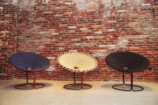 Femme-Chair-Studio-Rik-ten-Velden-5