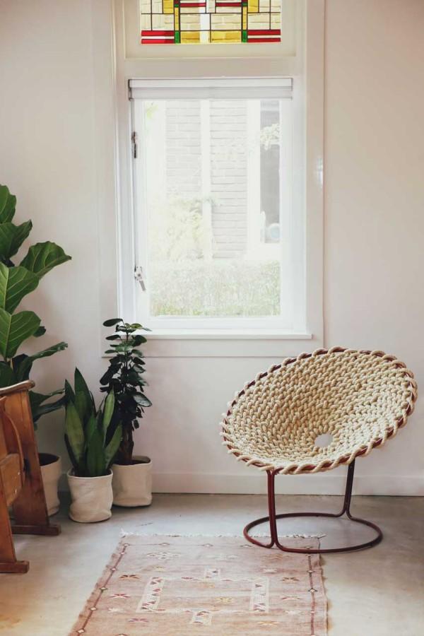 Femme-Chair-Studio-Rik-ten-Velden-6