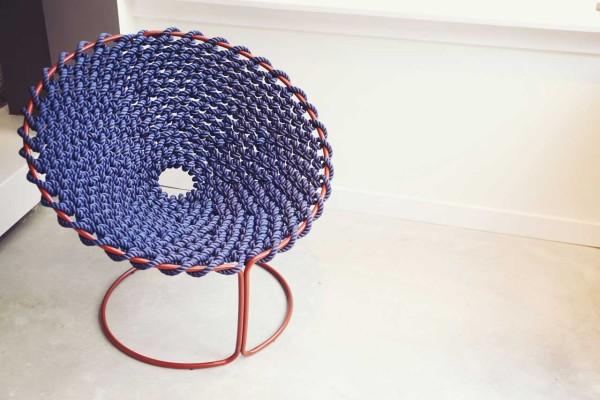 Femme-Chair-Studio-Rik-ten-Velden-8