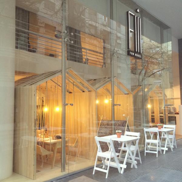 Fiii-Fun-House-Restaurant-Iris-Cantante-1