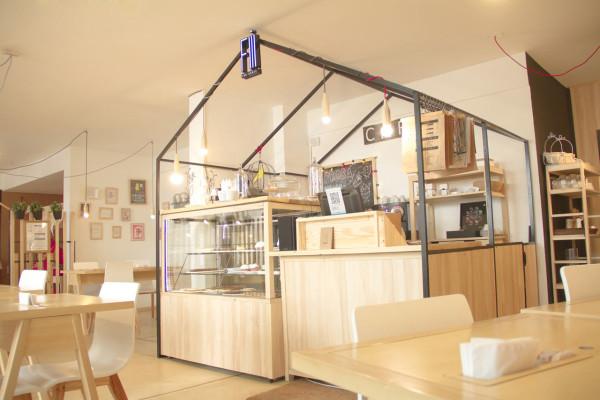 Fiii-Fun-House-Restaurant-Iris-Cantante-3