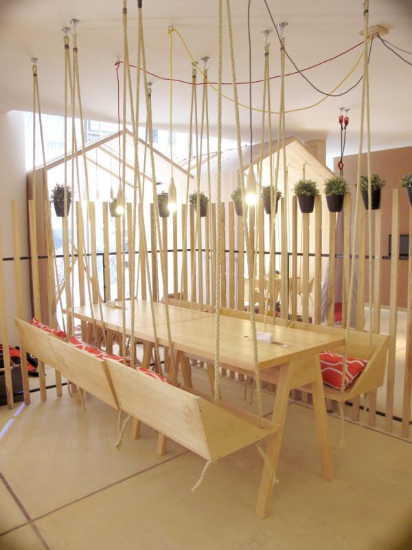 Fiii-Fun-House-Restaurant-Iris-Cantante-5