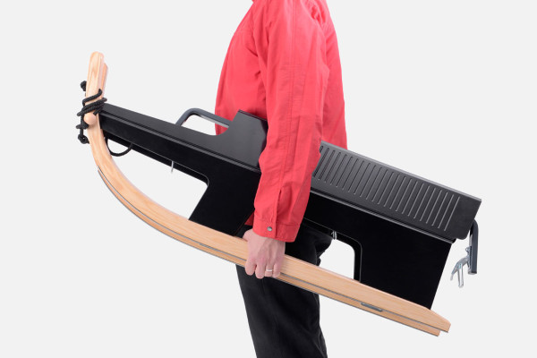 Folding-Sled-Max-Frommeld-Arno-Mathies-2