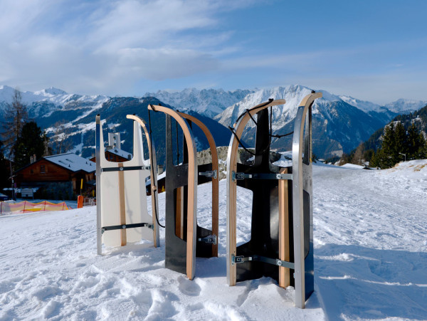 Folding-Sled-Max-Frommeld-Arno-Mathies-5