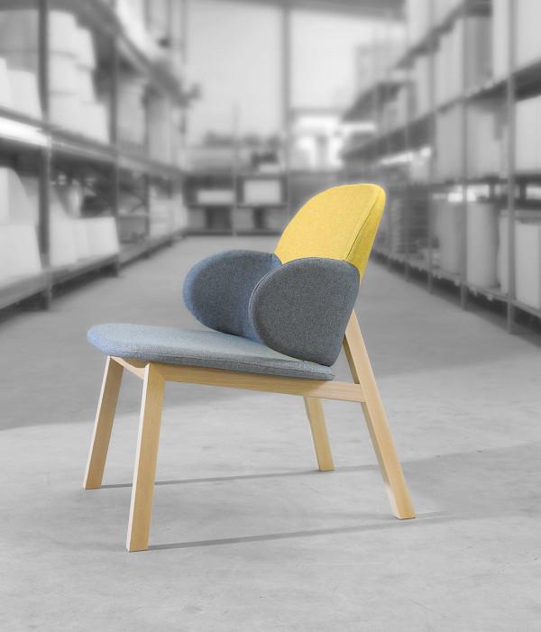 HAPPY-Chair-ARFA-Fred-Rieffel-2