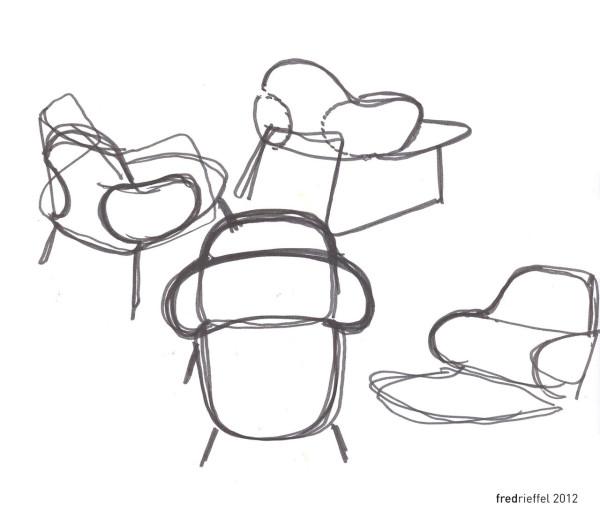 HAPPY-Chair-ARFA-Fred-Rieffel-3-drawing
