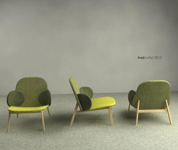 HAPPY-Chair-ARFA-Fred-Rieffel-4