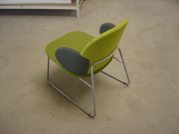 HAPPY-Chair-ARFA-Fred-Rieffel-5