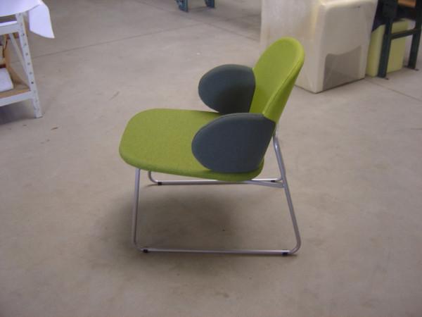 HAPPY-Chair-ARFA-Fred-Rieffel-6