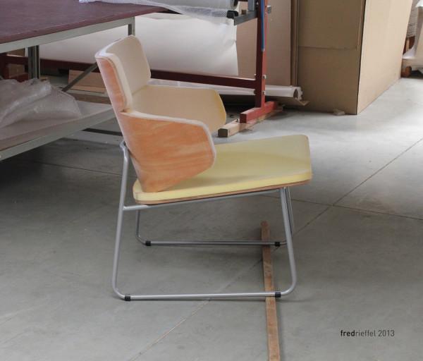 HAPPY-Chair-ARFA-Fred-Rieffel-7