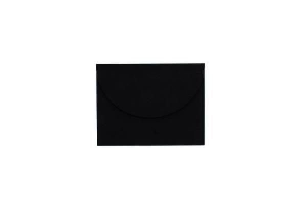 HI-STANDARD-Circle-Envelope-NBDC-11