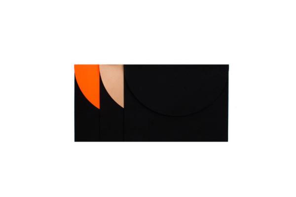 HI-STANDARD-Circle-Envelope-NBDC-2