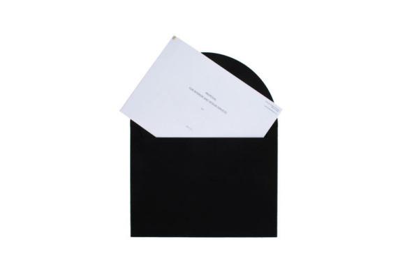 HI-STANDARD-Circle-Envelope-NBDC-3