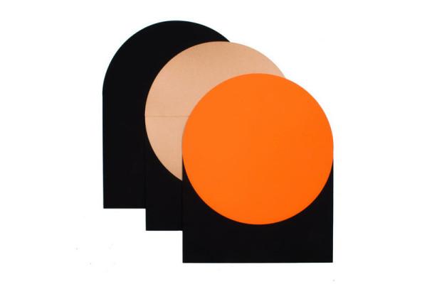 HI-STANDARD-Circle-Envelope-NBDC-5