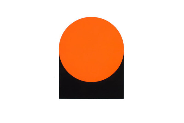 HI-STANDARD-Circle-Envelope-NBDC-6