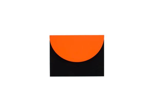 HI-STANDARD-Circle-Envelope-NBDC-7