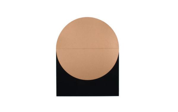 HI-STANDARD-Circle-Envelope-NBDC-8