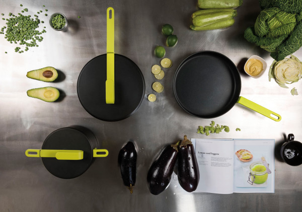 HOOK-Cookware-Karim-Rashid-TVS-2