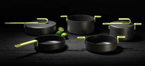 HOOK-Cookware-Karim-Rashid-TVS-3