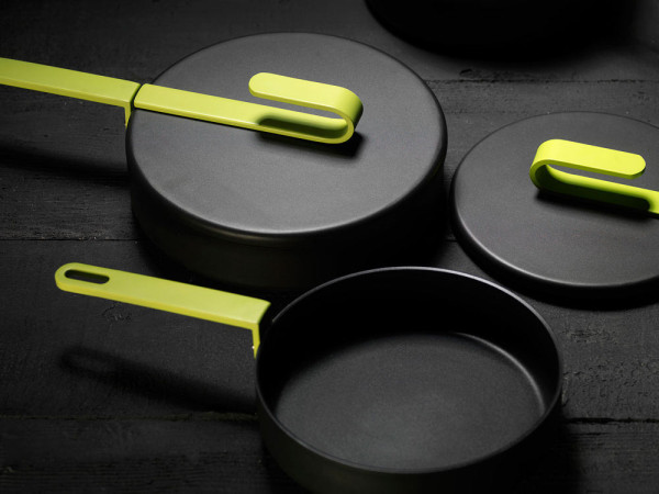 HOOK-Cookware-Karim-Rashid-TVS-4